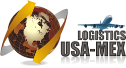 Logistics Global Cargo - Envios de paqueteria Arizona a Mexico